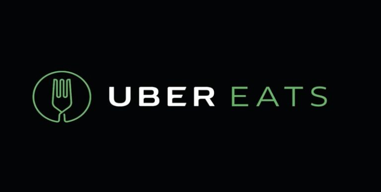 MyPoints Uber Eats