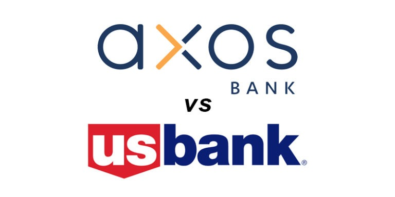 Axos Bank vs US Bank: Which Is Better?