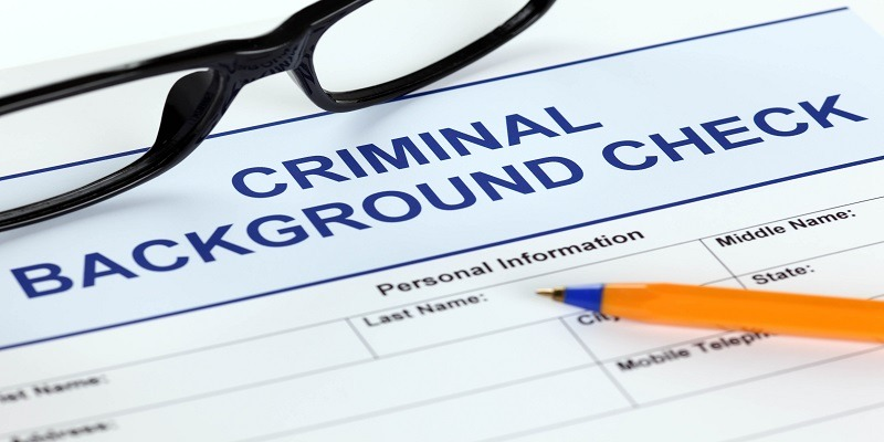 Acadia Healthcare Background Check Class Action Lawsuit