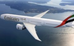 The Complete Guide To Emirates Skywards Frequent Flyer Miles Program