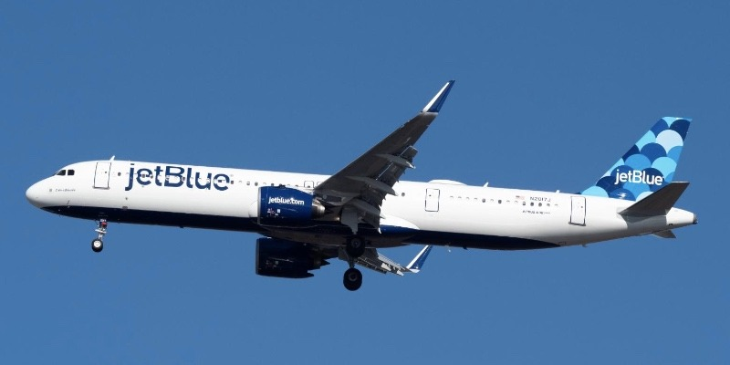 The Complete Guide To JetBlue TrueBlue Frequent Flyer Program