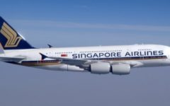 The Complete Guide To Singapore Airlines KrisFlyer