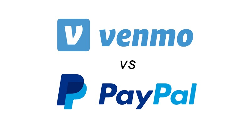Venmo vs. PayPal: Which Is Better?
