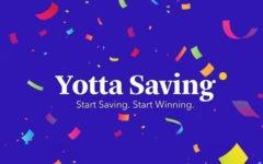 Yotta Promotions