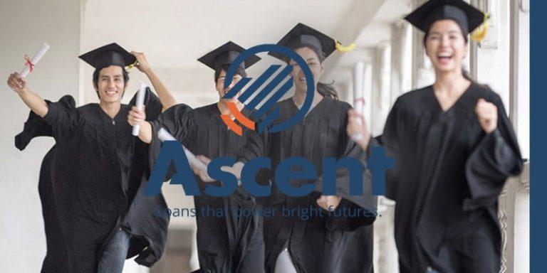 Ascent Student Loans Promotions