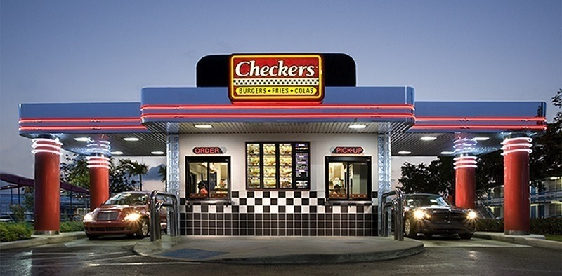 Checkers Data Breach Class Action Lawsuit