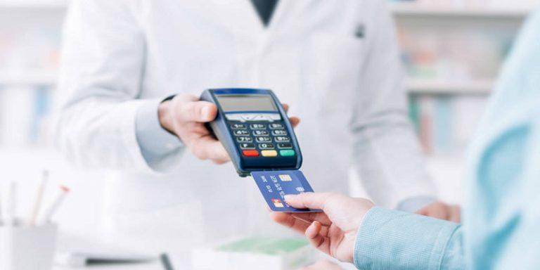 FSA Debit Cards vs. Bank Debit Cards