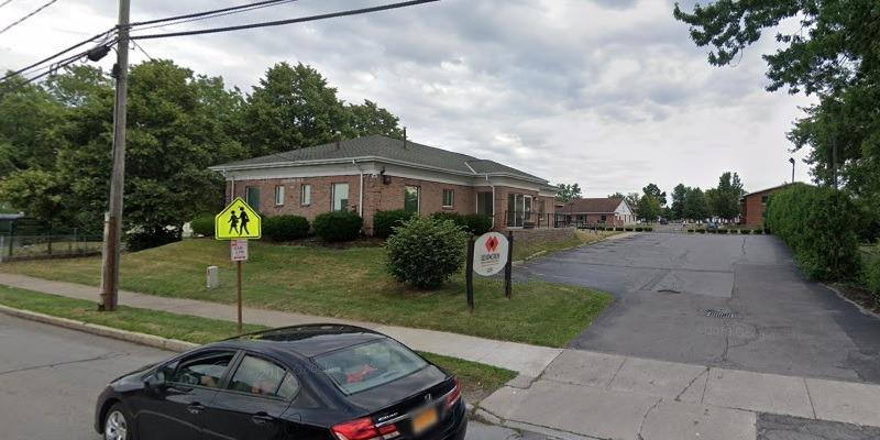 Lexington Federal Credit Union
