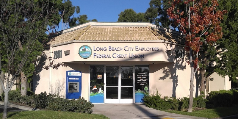 Long Beach City Employees Federal Credit Union