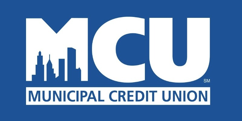 MCU Financial Center Credit Union Routing Number - Wire Transfer, Direct Deposit