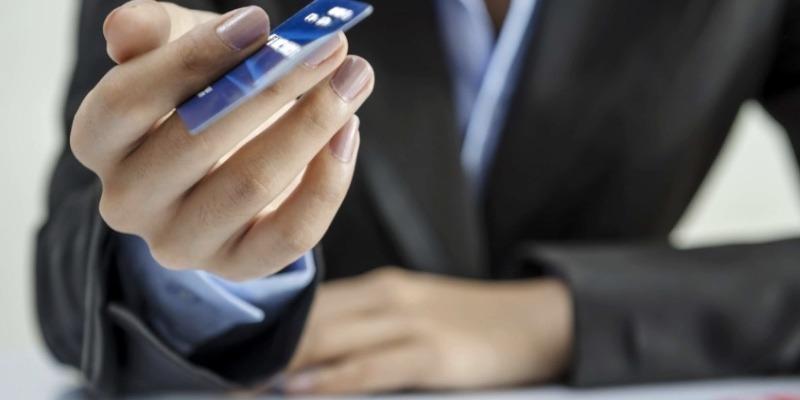 Fairwinds Business Cash Visa Up to $2,000 Bonus Cash Rewards