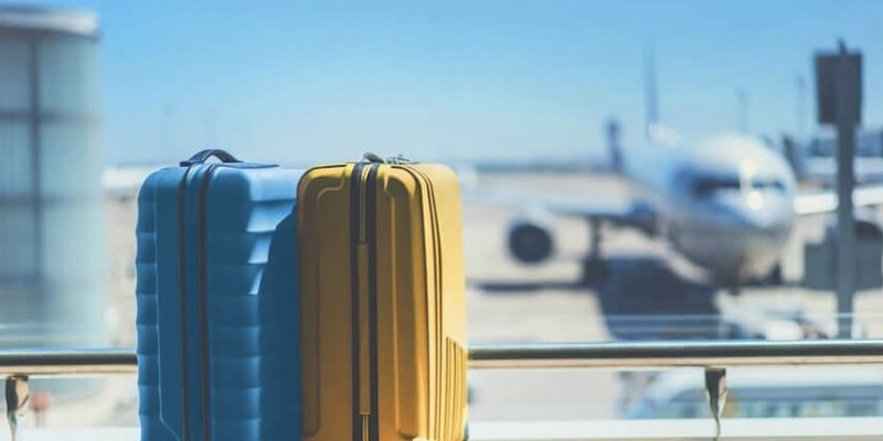 Chase Travel Notification: How To Set Up Travel Alerts