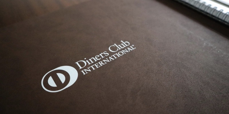 The Complete Guide To Diners Club International: Credit Cards, Rewards, Lounges