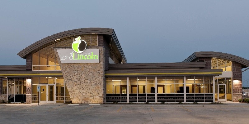 Land of Lincoln Credit Union Review: Best Account for You