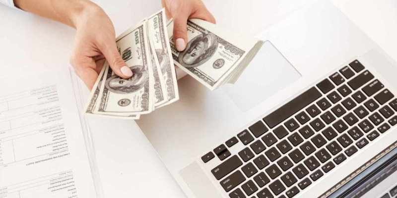 Top Residual Income Opportunities & Ideas