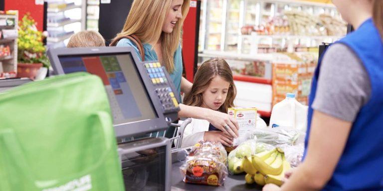 Green Dot Prepaid Card Review