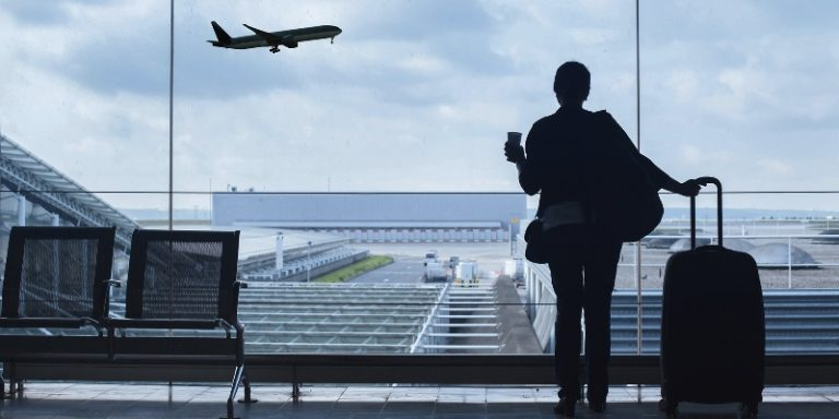 The 8 Travel Rewards Card Mistakes