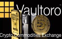 Vaultoro Promotions