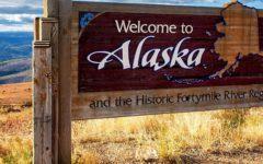 bank bonuses Alaska