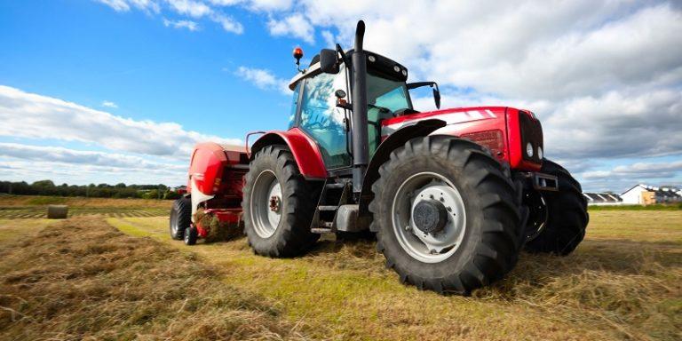 Missouri Orscheln, Martin 303 Tractor Transmission Fluid Class Action Lawsuit