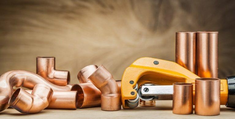 Viega ProPress Copper Fittings Class Action Lawsuit