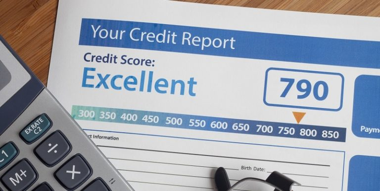 Experian Consumer Report Class Action Lawsuit