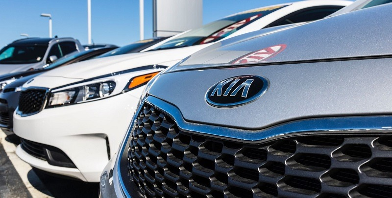 Kia Engine Failure Class Action Lawsuit