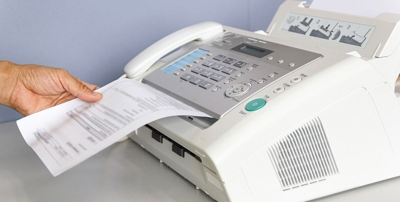 Smith Medical Partners Unwanted Fax Class Action Lawsuit