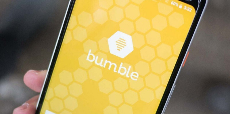 Bumble Auto-Renewal Class Action Lawsuit