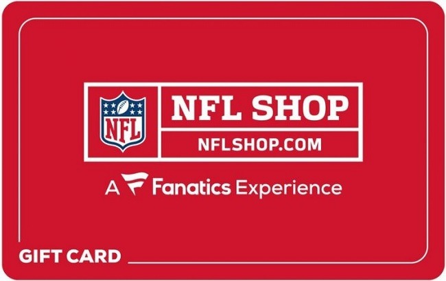 Free $10 Best Buy GC w/ $50 Sports Gift Card Purchase