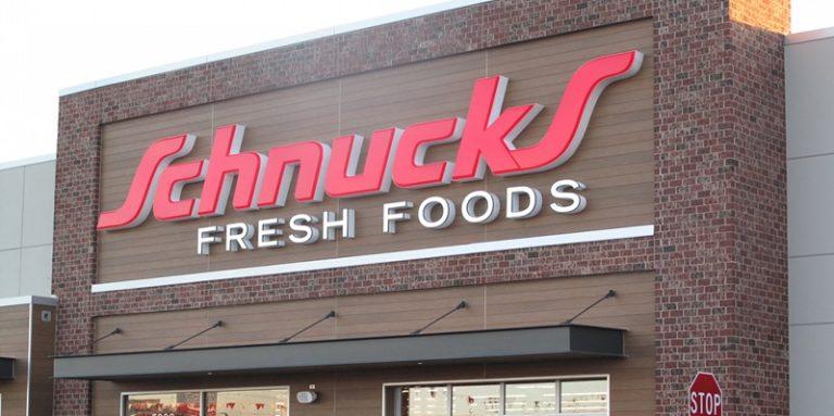 Schnucks Promotions