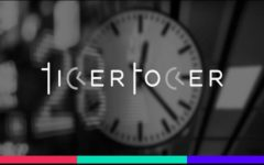 Ticker Tocker (tickertocker.com) Review 2021: Is It Worth The Hype?