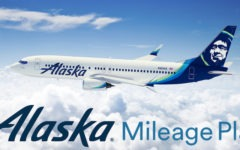 The Complete Guide To Alaska Airlines Mileage Plan: Earn, Redeem, Tips & Tricks