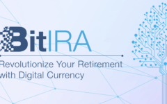 BitIRA.com Review: Add Crypto To Your IRA (Free Ledger Welcome Bonus)