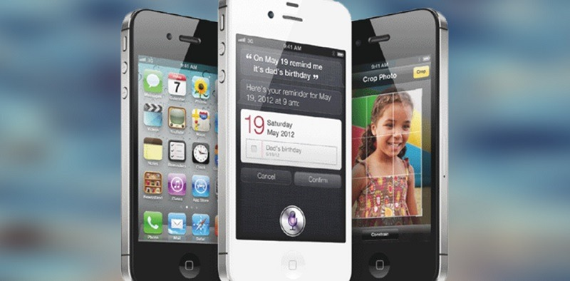 Apple FaceTime Class Action Lawsuit