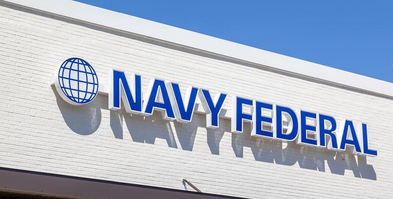 Navy Federal NSF Fee Class Action Lawsuit