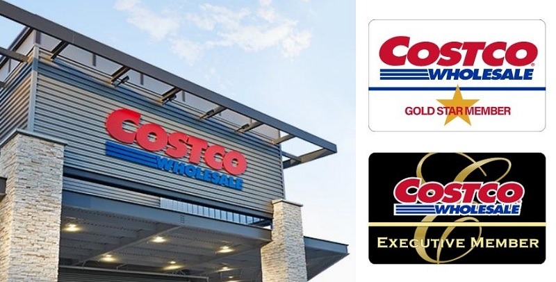 Costco Executive Membership Class Action Lawsuit