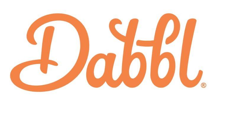 Dabbl Promotions