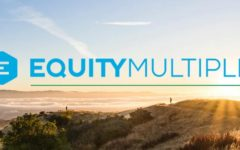 EquityMultiple: Commercial Real Estate Crowdfunding For Modern Investors