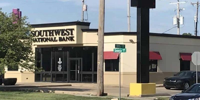 Southwest National Bank