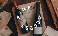 Wine Access Promotions: $50 Off 1st Purchase Of $150 & $50 Per Referral