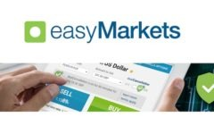 easyMarkets.com Global Broker Promotions: Up To $2,000 First Deposit Bonus, $10,000 Trading Competition & Up To $750 Per Referral