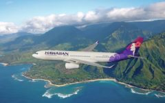 The Complete Guide to Hawaiian Airlines HawaiianMiles