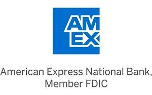 American Express High Yield Savings