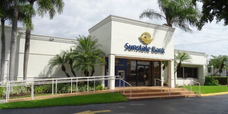 Sunstate Bank