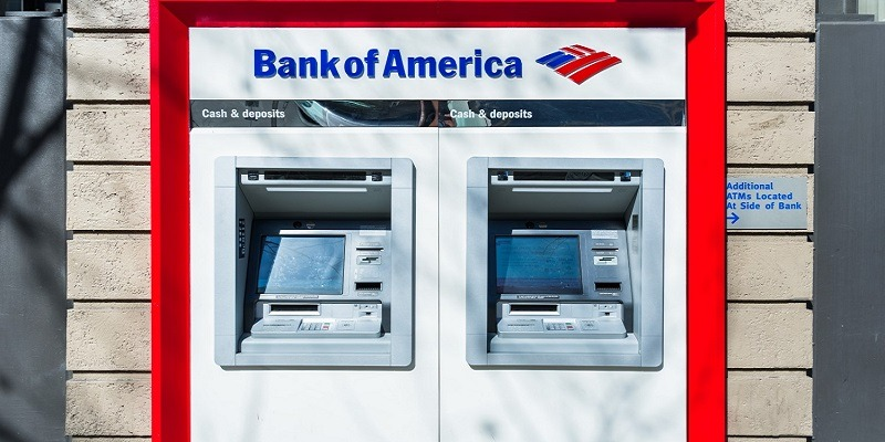 bank of america atm limit reset