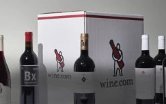 Wine.com Promotions: $30 Off Welcome Bonus & Give $30, Get $30 Referrals