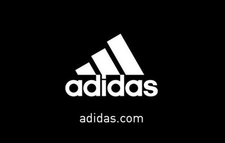 Adidas Promotions