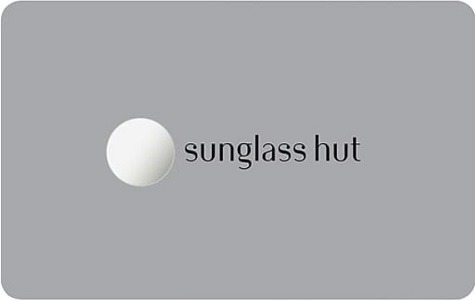 Sunglass Hut promotions