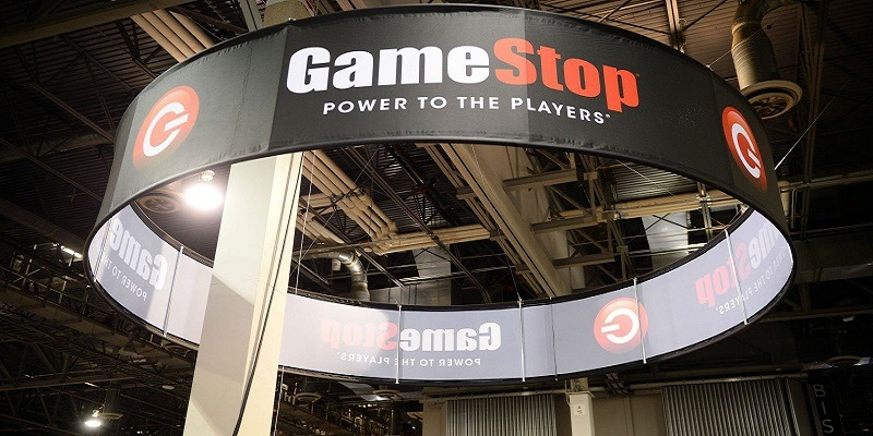 3 Ways on How To Pay Your GameStop Credit Card
